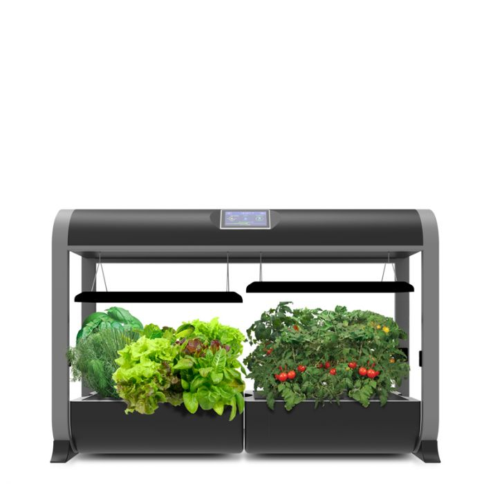 AeroGarden Farm 24Basic