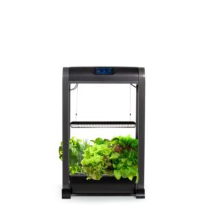 Farm 12 AeroGarden Two Peas