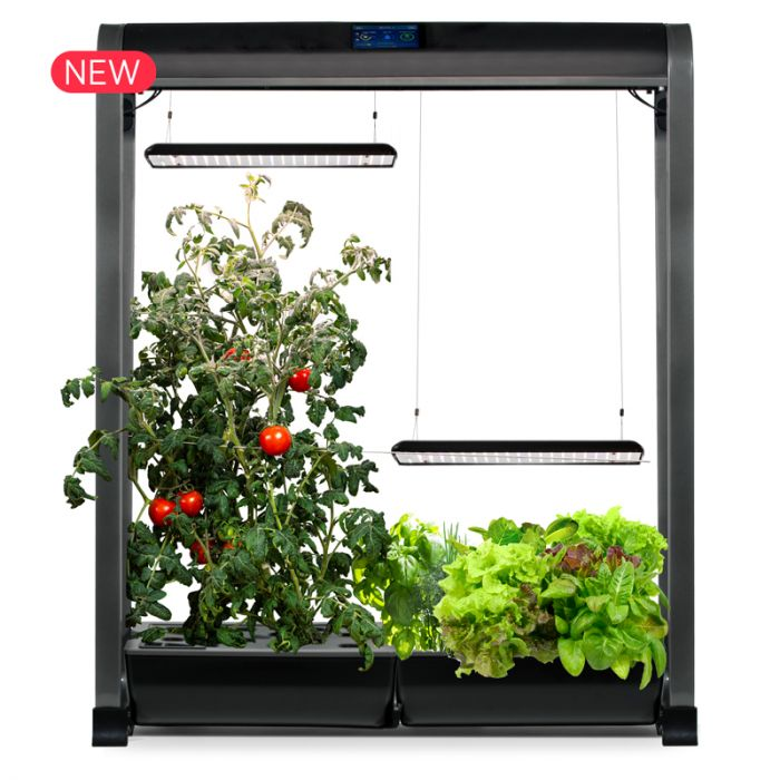AeroGarden Farm 24XL