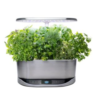 AeroGarden Bounty Elite pic