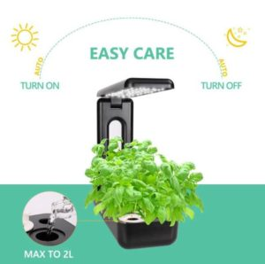 vegebox turn on and off with max 2L (1)